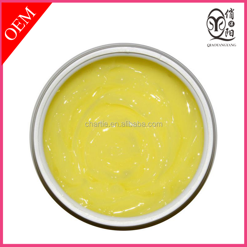 OEM Fat burn massage cream for legs waist loss weight