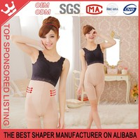 SlIMMING PANTY NEW AREIVALS FASHION SLIMMING PANTY HIGH QUALITY FACTORY DIRECT HOT SALES SHAPE WEAR FOR WOMEN K04C