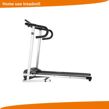 Home Treadmill (Folding) - Exercise Running Machine