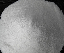 China Origin,Na2CO3, Sodium Carbonate, Soda ash light 99.2%