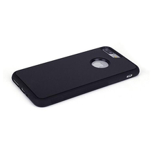 Unique tpu mobile case,anti gravity cell phone case, case for iphone 5