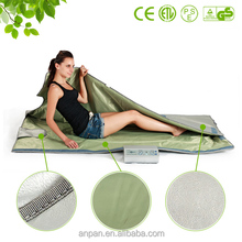 PH-2BIII Infrared water bed price