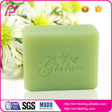 Cold Processed Baby Use Natural Enriched with Coconut Oil & Olive Oil Baby Soap