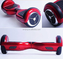 China smart drifting scooter with factory wholesale hoverboard