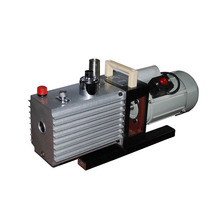 Energy-Saving High-Technic Sex Vacuum Pump for Food Storage