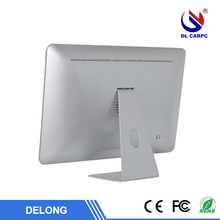 High-definition high-resolution 22-inch touch Screen Monitor