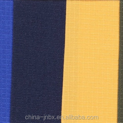 Thicken 600D two sub-grid PVC polyester oxford fabric for bags