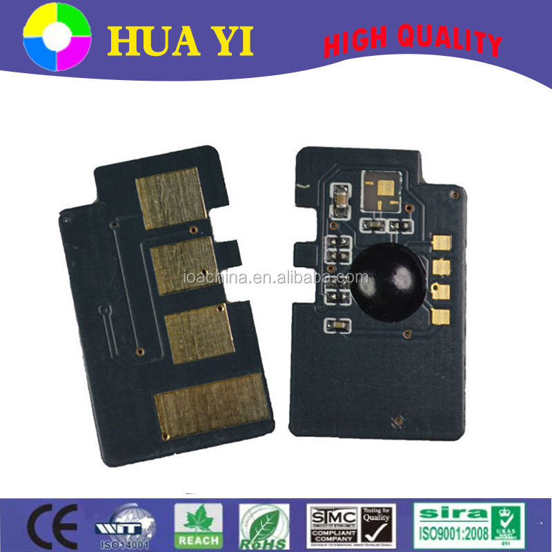 high quality reset chip for samsung chip resetter