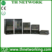 Genuine Cisco Catalyst Switch WS-C6513-FWM-K9 Cisco Catalyst 6513 Firewall Security System