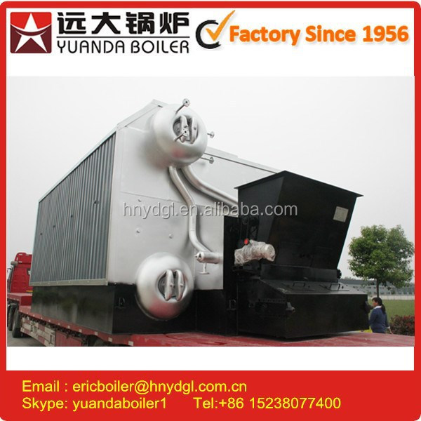 bio-fuels biofuels nuts, shells, husks, paper, card/board products fired steam boiler