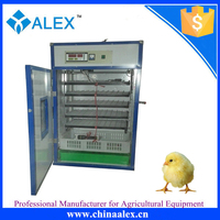 2015 quail duck egg incubator price in kerala / egg incubator