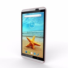 Top quality best selling Hipo M8 4g lte cheap china android tablet 8 inch