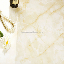Tiles and Marbles Machines Spanish Ceramic Tiles Guangdong Hetian Jade Glazed marble