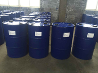 Supply high quality 99.5%min Dibromomethane