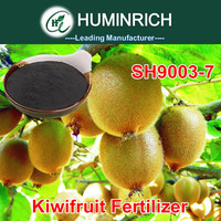 Huminrich High Utilization Citrus Tree Fertilizer 20 Ton Of Humic Acid