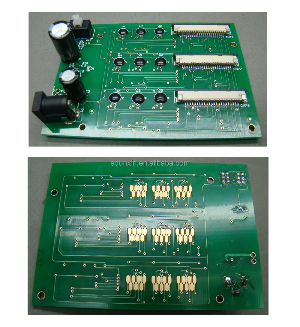P800 chip decoder for Epson SC-P800 decoder, For epson sure color P800 decoder