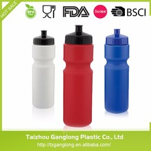 Cycling/Bike/Bicycle BPA Free sport water bottles