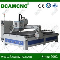 wood engraving designs/big size woodworking cnc router/wood door making cnc router cutting