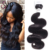 Spring Curl Twist Sri Lanka Thailand Tissage Remy Curly Bresilien Virgin Human Hair Tasha Weave Extension