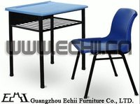 Durable children school salon furniture