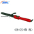 Dia.19/25/32mm Dongugan Fumeikang Hair Curlers As seen on TV Professional Digital Magic Tourmaline Ceramic Hair Curler