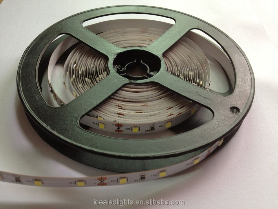 Fitas de led 2835 used for led lighting decoration