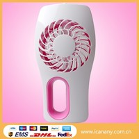 mini plastic table fan metal stand fan with cooling tower electric motor air conditioner cooler cooling fan blad