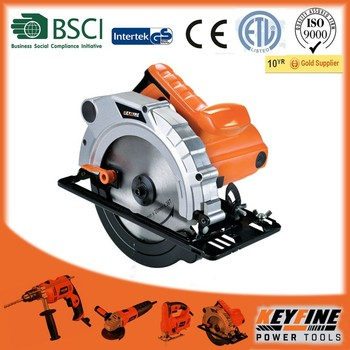 SELLING BEST PRICE POWER TOOLS 185MM 1200WCIRCULAR SAW FOR CUTTING MACHINE