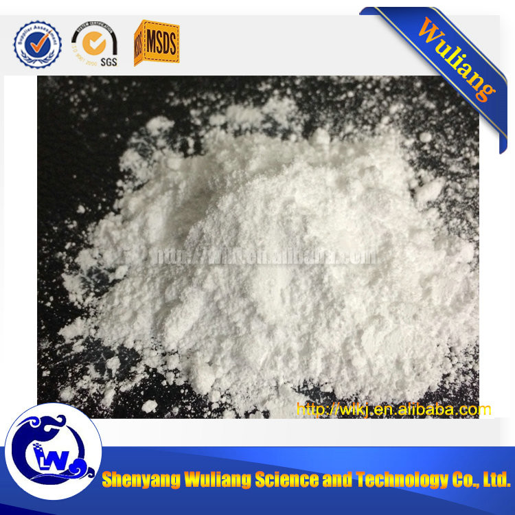 International popular import sintered powdered europe ptfe with good quality