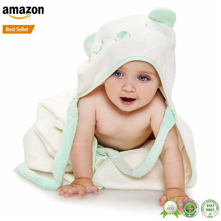 aliexpress China boys bath towels with low price