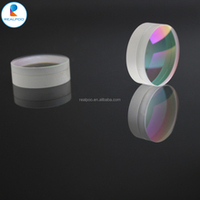 Factory offer Optical achromatic lens for laser application