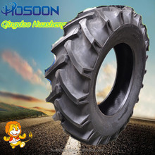 14.9-28 16.9-34 tractor tire/agricultural tractor tire cheap 20.8 38 tires