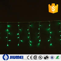 outdoor multi color led light stage curtain hot sell for 2015
