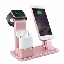 High Quality phone accessories mobile unusual mobile phone New Arrival mobile phone charging dock