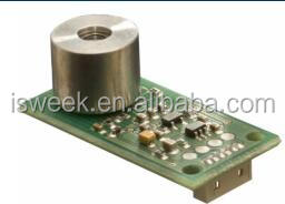 High Accuracy Thermopile Sensor Module for Household Applications