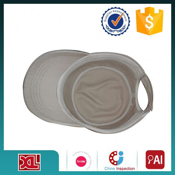 Latest Arrival Top Quality comfortable blank military hard hat with competitive offer
