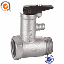 soft sealing bronze 4 inch water gate valve 24-inch replacement thermocouple for gas furnaces