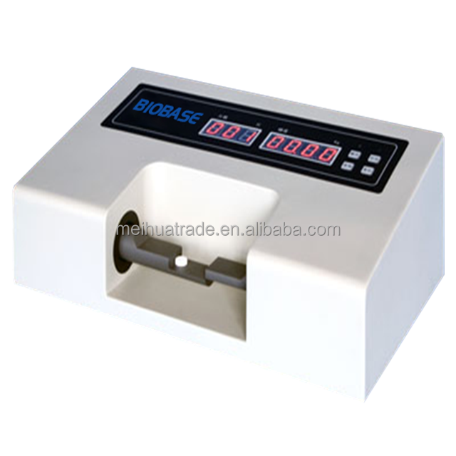 2~199.9N Test Range Continuous Tablet Hardness Tester with China Cheap Factory Price in Hot Sale