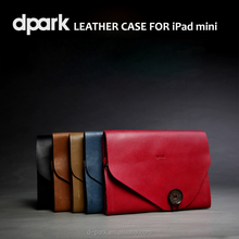 d-park creative custom gift set for men/woman