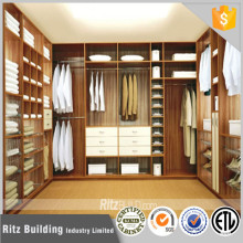 Cheap sydney wardrobes bedroom solid wood walk-in wardrobes bedroom wooden almirah designs