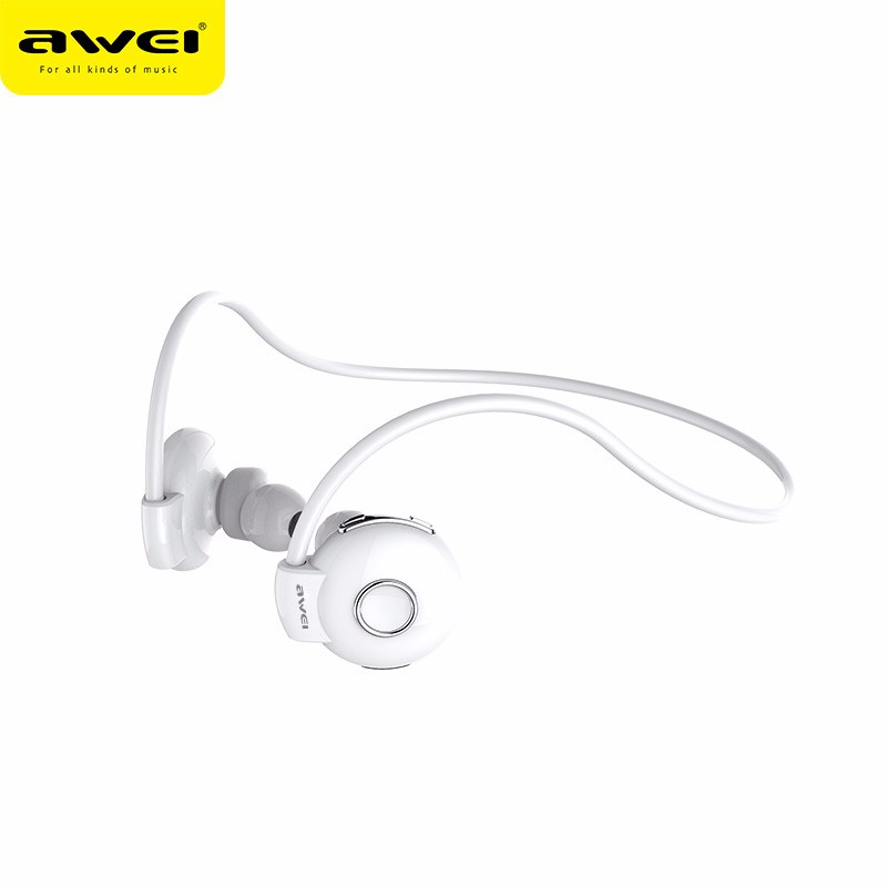Awei A845Bl 2017 Novelties Goods From China Magnet Ear Phones Bluetooth Factory China