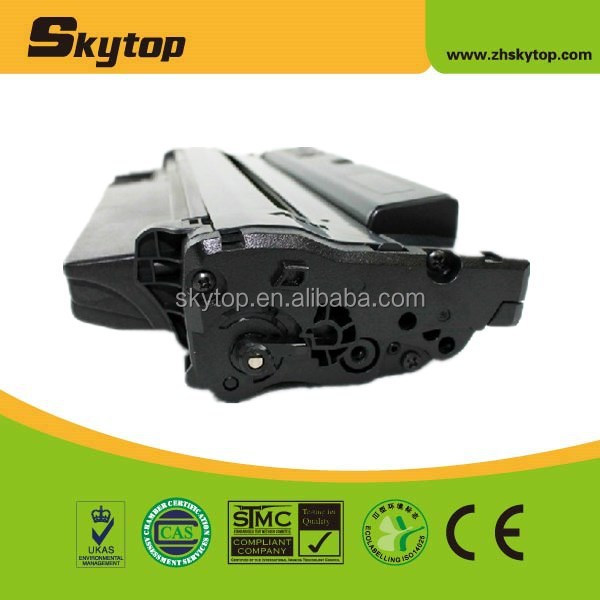 Hot! toner cartridge for samsung mlt 102 mlt-102 alibaba china