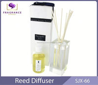 trade assurance essence oil and fragrance diffuser set beautiful air humidifier