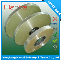 Hot Sales Transformer Electrical Insulation PET Film
