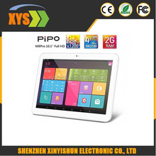 PIPO Max-M9 pro 3G PIPO M9 PRO 3G Tablet PC with Quad Core 2GB RAM two Camera 10.1'' 1920x1200 IPS 3G GPS WIFI