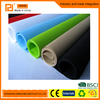 pp granule competitive price non woven fabric raw material
