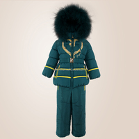 winter 's kids clothing