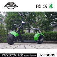 Cheap 20AH Electric Scooter For Adult