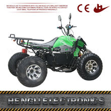 Worth buying fashion design best 4 wheel drive atv