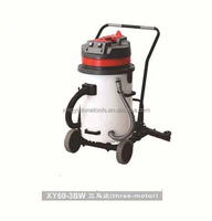 filter outdoor water suction vacuum cleaner